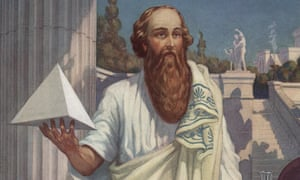 the best mathematicians culture the guardian mathematicians pythagoras