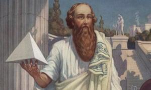 mathematicians-pythagoras