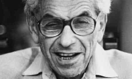 mathematician-paul-erdos