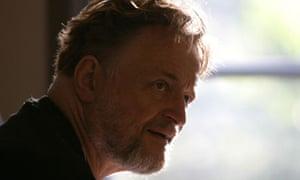 mathematician-john-horton-conway