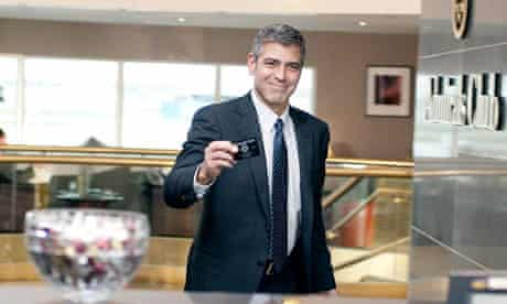 Upintheair-Clooney