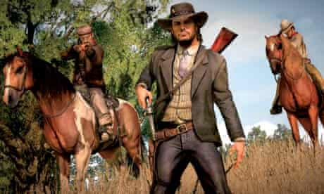 rred-dead-redemption