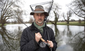 luke-jennings-fishing