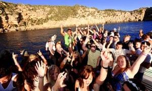 ibiza-party-boat