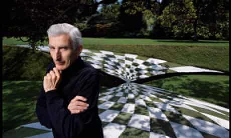 martin-rees reith lectures