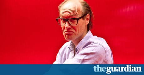 Mark Kermode Will-gompertz-007