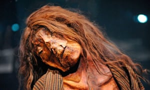 mummies-of-the-world