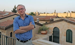 David-Grossman-Jerusalem