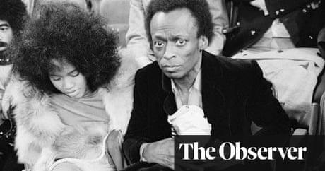 Miles Davis: The heady Brew that rewrote jazz