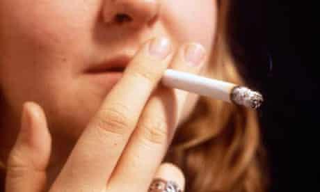 smoking-warning-cancer-statistics