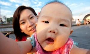 why chinese mothers are superior 2 essay Her får du analysehjælp til artiklen why chinese mothers are superior af amy chua teksten har været anvendt til en skriftlig eksamen i engelsk a på stx den 6 december 2011, hvor eksamensspørgsmåle (.