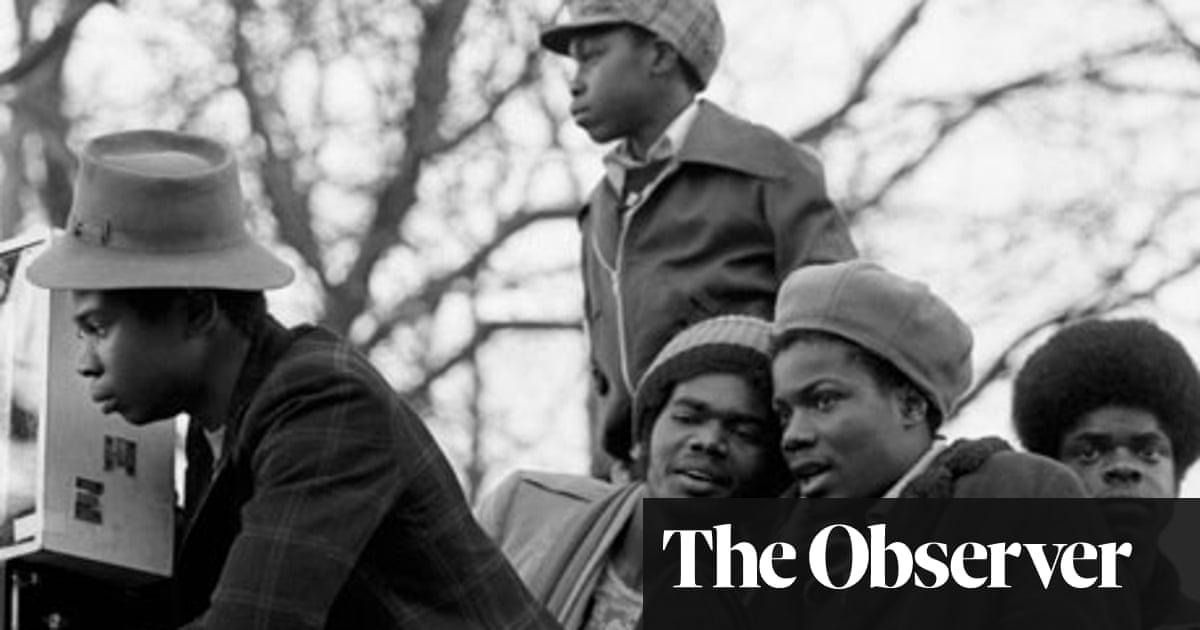 Reggae: the sound that revolutionised Britain | Music