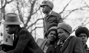 Reggae  the sound that revolutionised Britain  81f5f037ab35