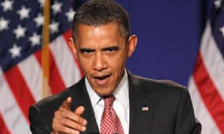 Barack Obama, You Talkin' To Me book