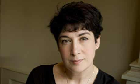 author joanne harris