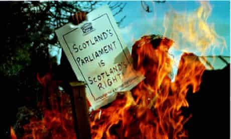 scottish-devolution-protest