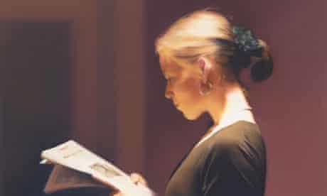 Gerhard Richter Reader