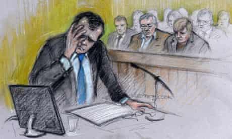 vincent-tabak-court-sketch-trial