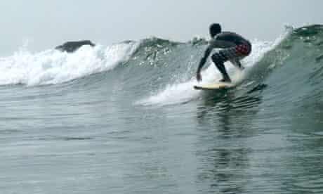 ed templeton soul surf