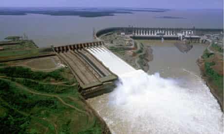 itaipu-dam-brazil