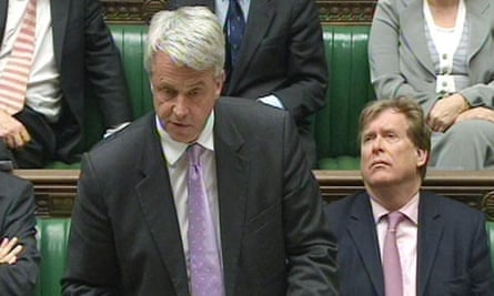 NHS-reforms-andrew-lansley-controversy