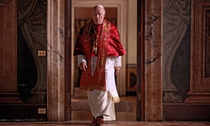 Habemus Papam Have a Pope