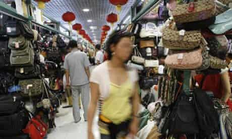 beijing-china-handbag-stall