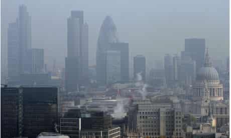 city-of-london-skyline