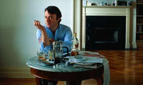 Christopher-Hitchens-Nick-Cohen-tribute