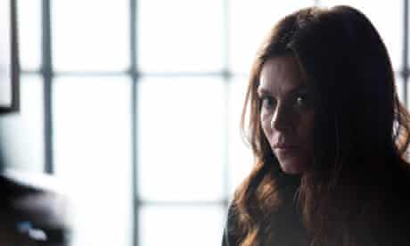 anna friel without you