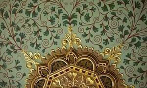 4St Pancras Renaissance Hotel London
