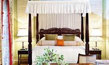 taj falaknuma royal suite