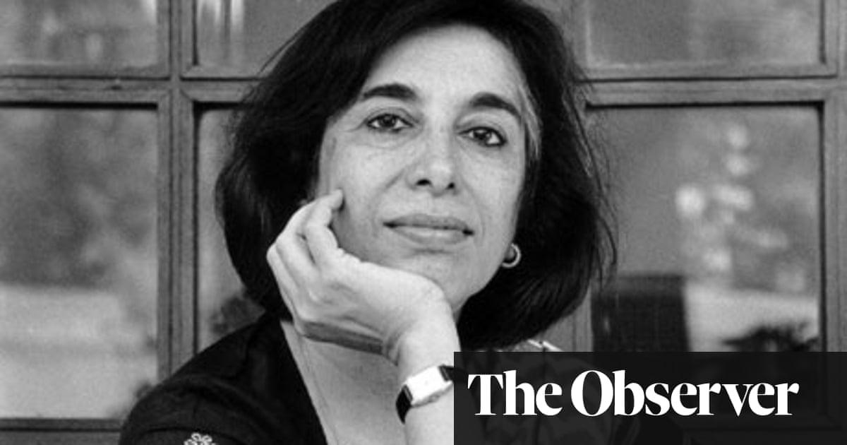 Custody by Manju Kapur – review | Books | The Guardian