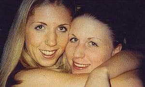 Lucie Blackman abduction trial