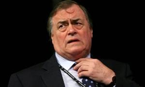 john-prescott-former-deputy-prime-minister