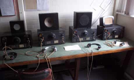 bletchley-park-listening-devices