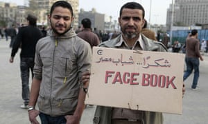 egyptian-protests-cairo-comment