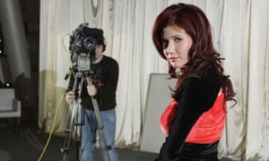 new cheap dirt cheap quality Anna Chapman: Agent provocateur | World news | The Guardian