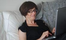 blogging-emma-beddington