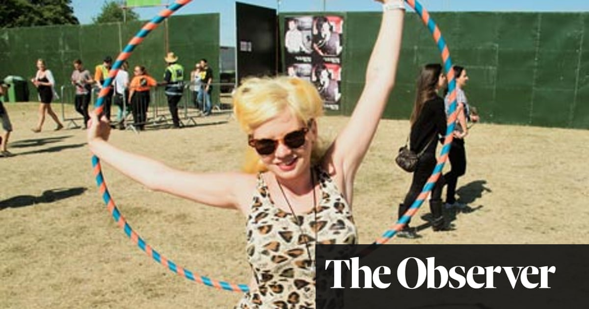 Every parent's worst nightmare: how ketamine killed our daughter