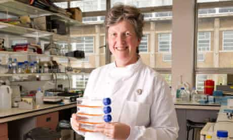 prof-mary-collins-ucl