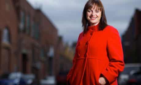 emma-harrison-welfare-to-work-helm