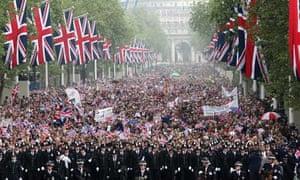 royal-wedding-british-aleks-krotoski