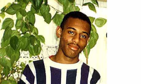 stephen-lawrence-new-murder-trial