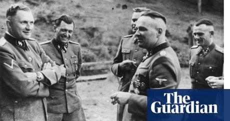 nazi sex crimes movies in Pomona