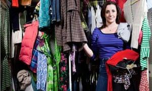 persuasive speech about fashion