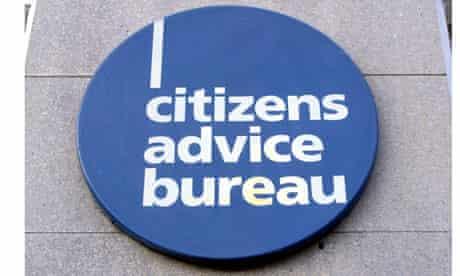 citizens-advice-bureau-sign