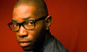 tarell alvin mccraney playwright