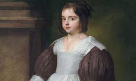 Lost  Van Dyck