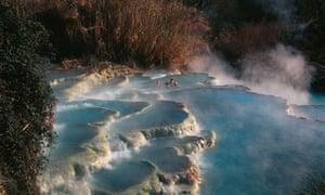 saturnia-hot-springs-tuscany-readers-tips